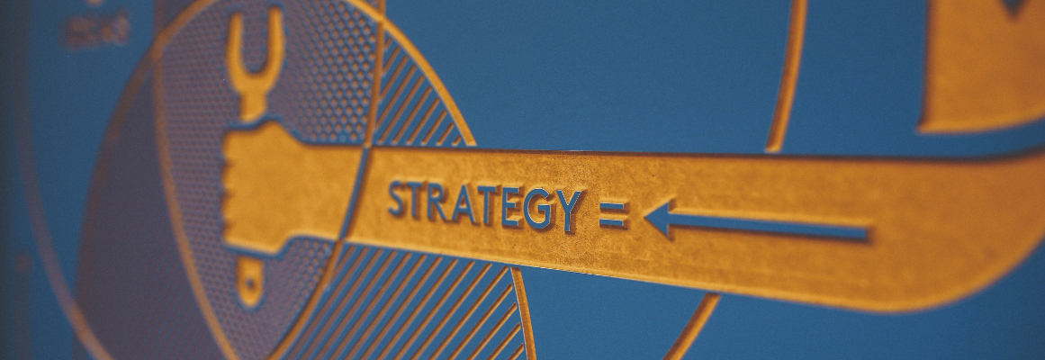 Advertising for startups: How to build an effective marketing strategy