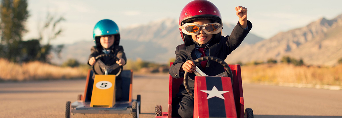 Customer experience: 5 tips to beat your competitors