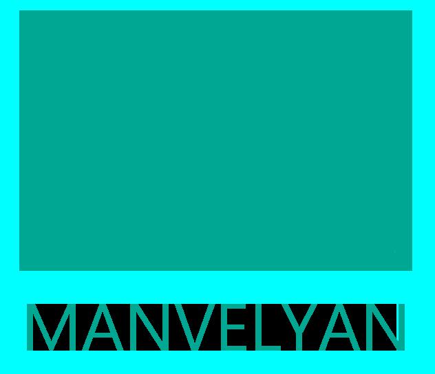 Manvelyan